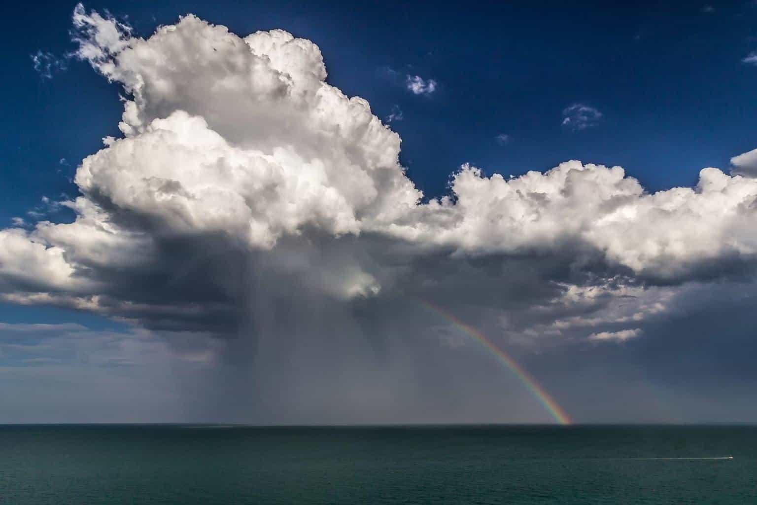 I wish it was summer again. Photo taken last summer in Italy (Adriatic Sea)