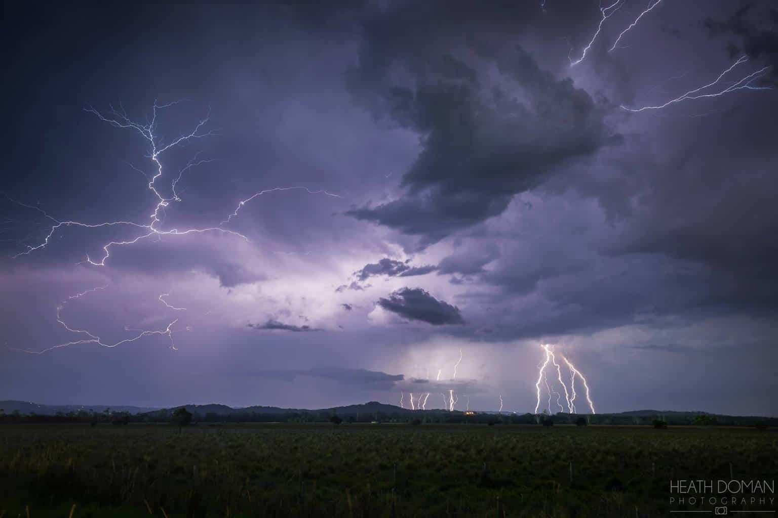 Meridan Plains Australia a week ago
