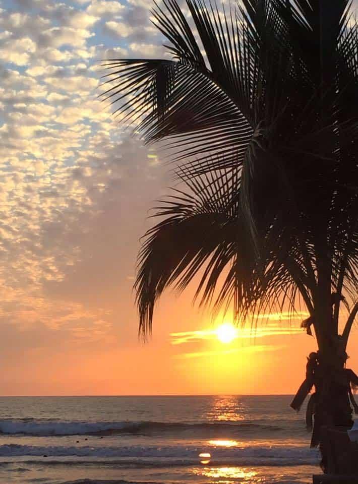 Take a break from winter. — in Puerto Vallarta, Mexico.