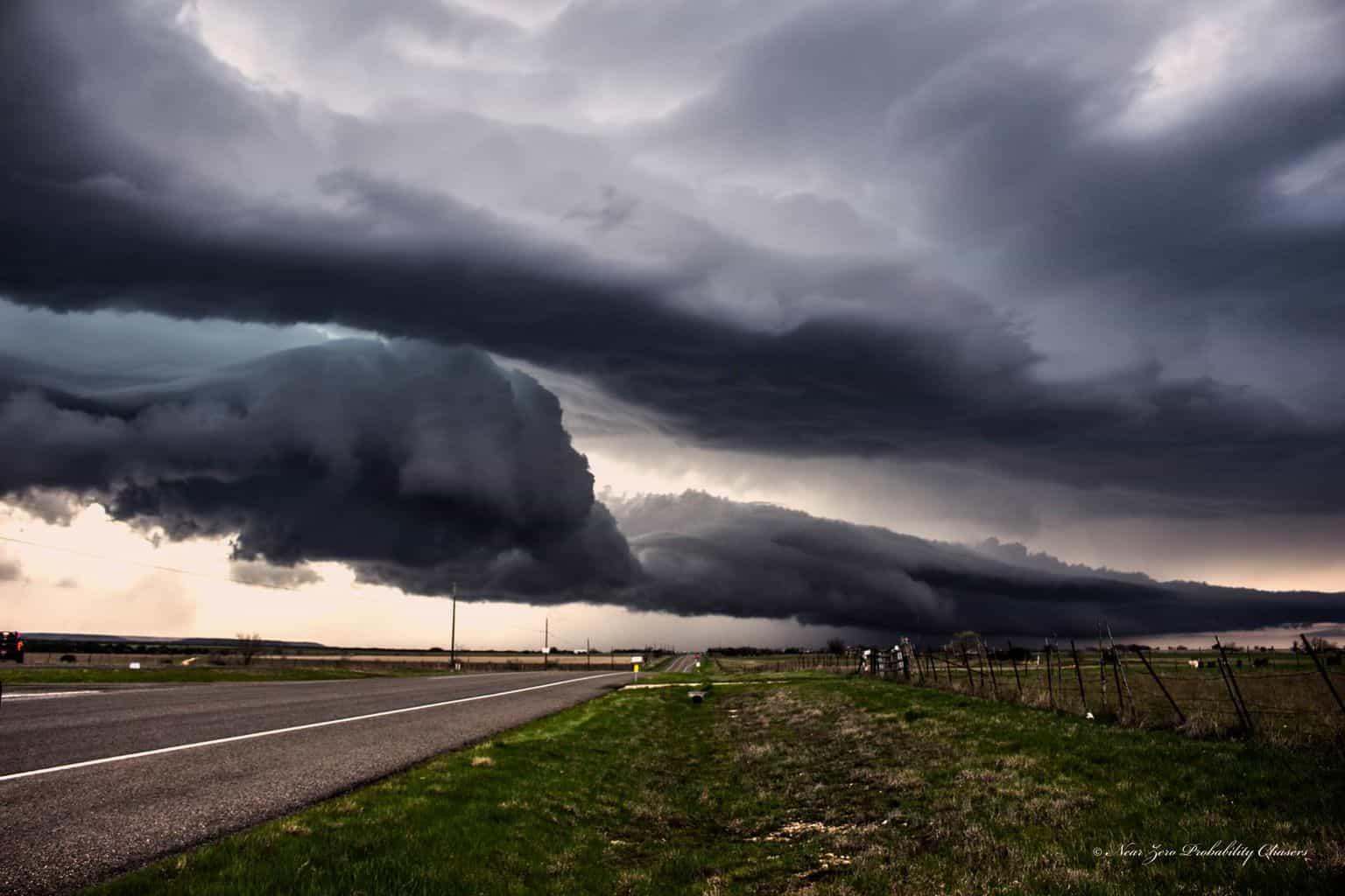 Storm Tracker ! Minnesota lake MN