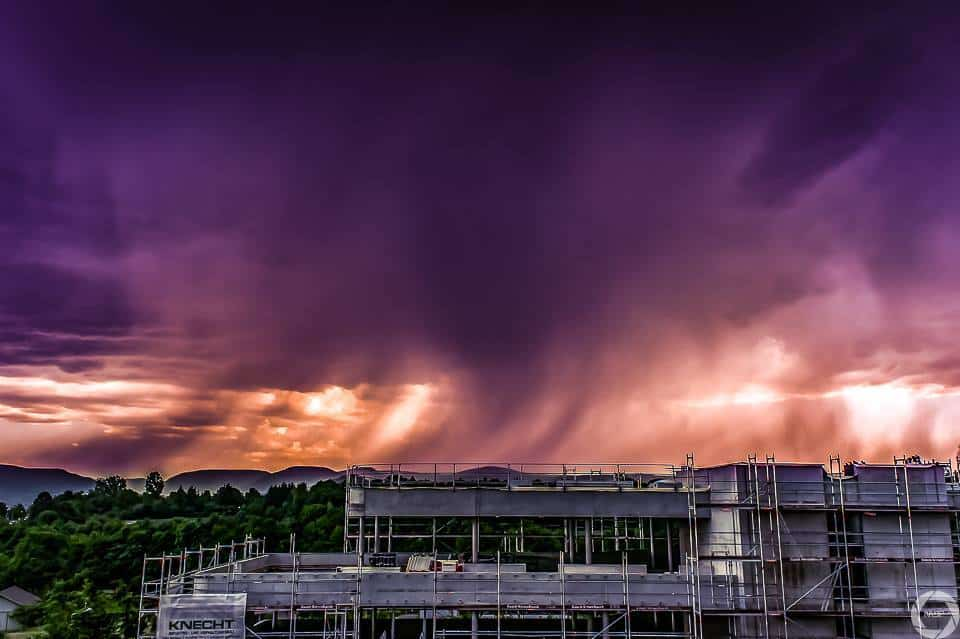 **Purple Rain** How can you just leave me standing? Alone in a world that's so cold?  When doves cry - Don't cry...