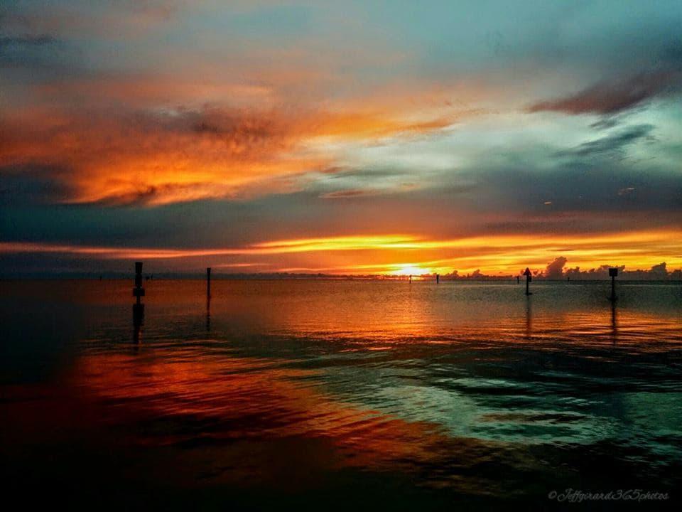 Serenity at Hudson Beach Florida