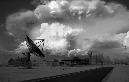 Norman, Oklahoma 2017
