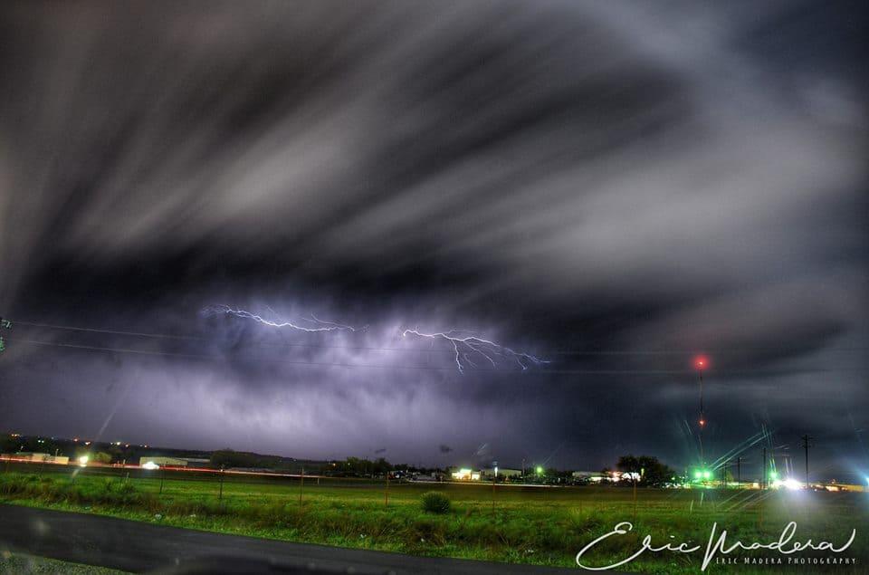 Stephenville TX