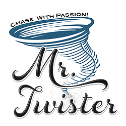 Mr-Twister-Logo- (2).png