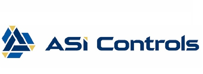 Since 1986 ASI has made high quality DDC Control components.  With a global presence and the highest levels of backward compatibility ASI controls is a high value system.
