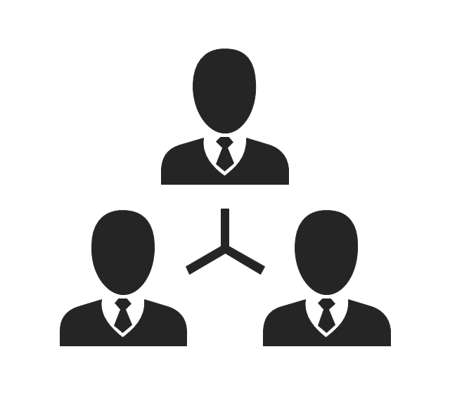 pict--business-group-business-people-pictograms---vector-stencils-library.png--diagram-flowchart-example.png