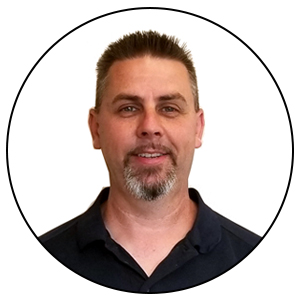 Dave Deitt - Technician   31 Years of HVAC Controls experience with 22 of those years serving in the U.S. Air force. Dave regularly acts as project lead and has wide spread experience installing, programming, and managing energy systems at Military base facilities worldwide. Dave remodels homes in his spare time.