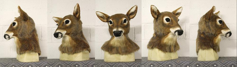 deer_fin.jpg