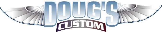 Doug's Customs