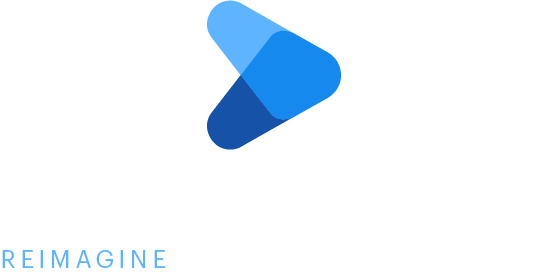 StreamLayer