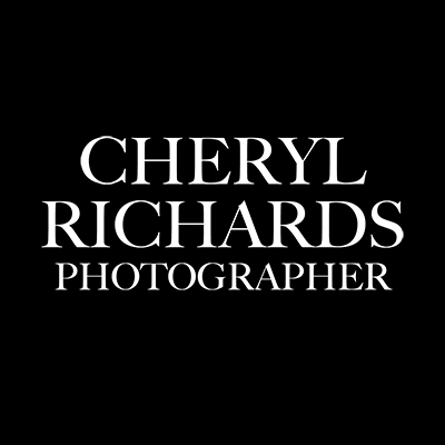 Cheryl Richards Photography