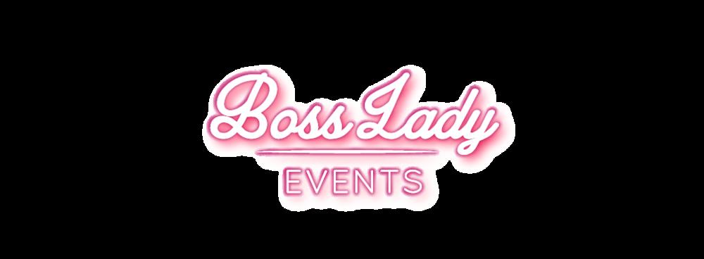 bl-white-pink-logo-web.png