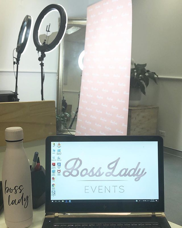 BUILDING A BRAND !  @bossladyevents first 2019 event is going to be an open panel about BUILDING A BRAND.  For the last 10 months I have been building a new brand. Starting from the ground up requires a lot of hard work, persistent and patience. I take a little bit of learnt knowledge mix it with what I've experienced first hand through my other businesses, leverage on those around me and also research the experience of others I look up to in their businesses. @thelazyceo stuck in my head when she said the first few years you need to be putting out ONLY your own branding. When others recognise what you do professionally you can then incorporate your FULL personality online. NOTED! 💡  Tickets will be on sale soon for Sunday 24th February 2019 at @haciendasydney from 9am -12noon. #blevibe #showposquad #buildabrand