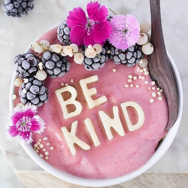 ITS FREE! Being kind is free and it leaves a lasting impression. ⠀ ⠀ At the top of my daily to do list is being kind. I genuinely caring about my client to look after them with the best products & services while being affordable. ⠀ Whether I'm selling a pizza or I'm selling an event I have the same perspective - GIVE! ⠀ ⠀ Yes business is about making money but make genuine CONNECTIONS before you worry about making money as that will come and so will repeat customers.  Ps Yes Im still working from the treadmill 😂 #bekind #mindright #connections