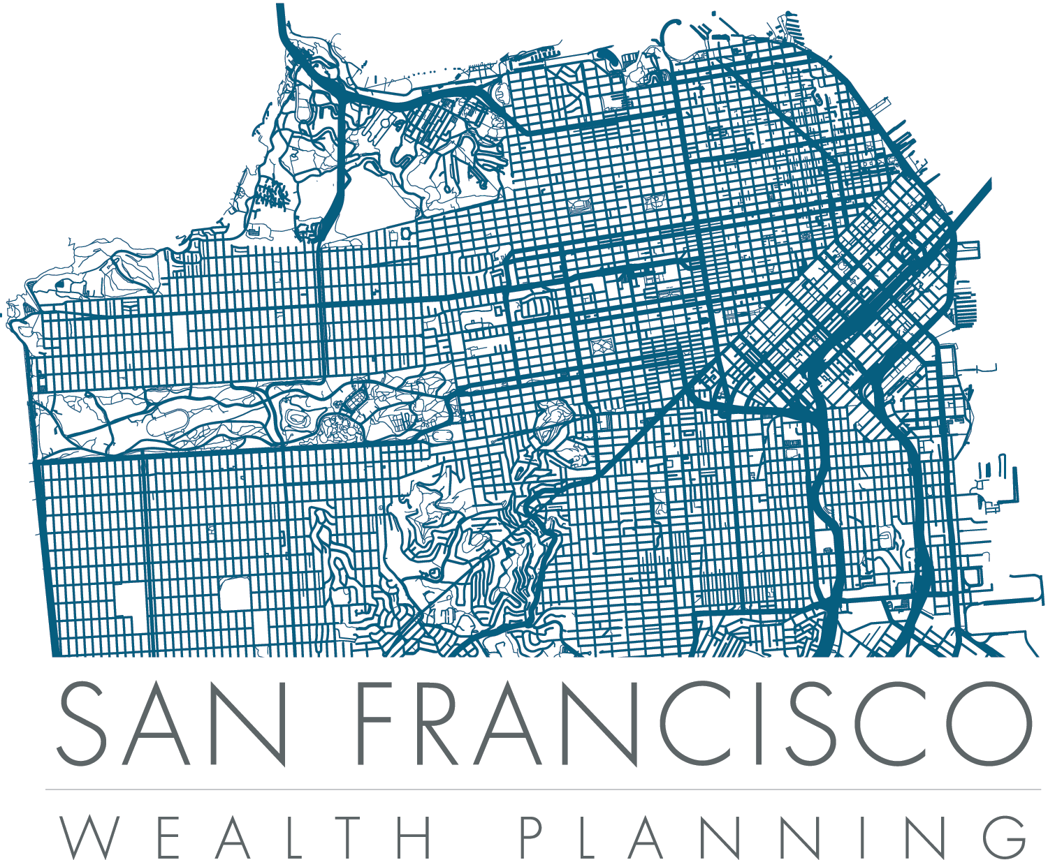 San Francisco Wealth Planning