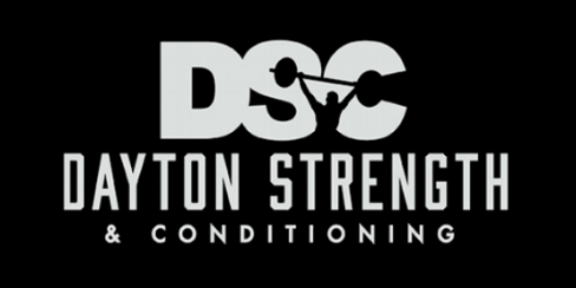 Dayton Strength & Condtioning
