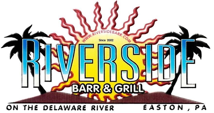 Riverside Barr & Grill