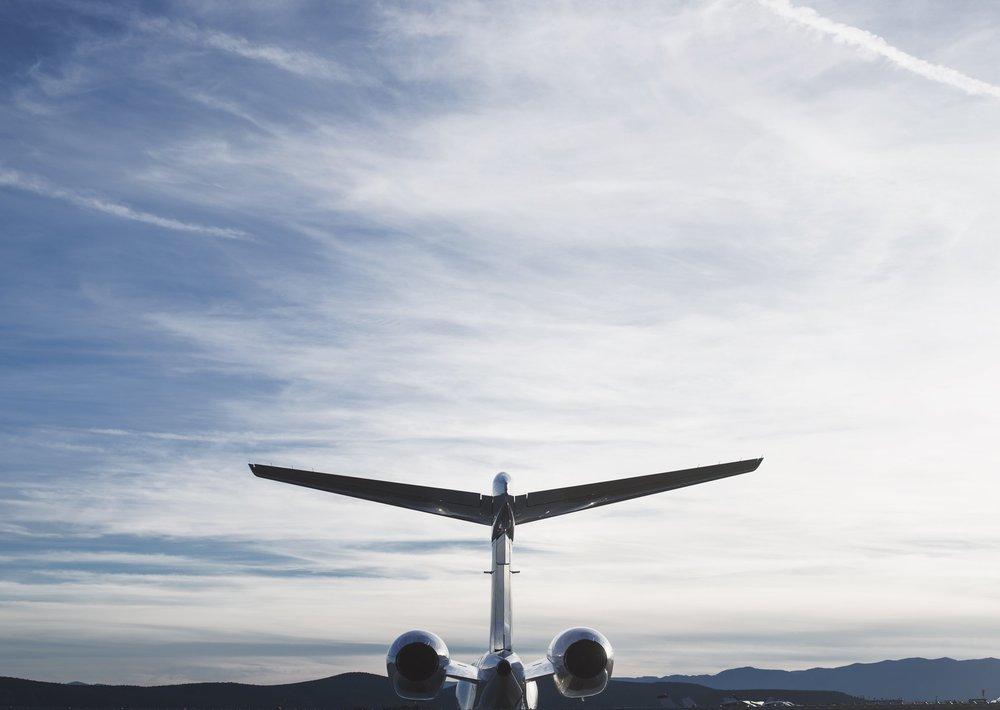 jet-plane-tail-and-sky_4460x4460.jpg