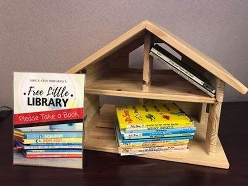 Sioux City Housing Little Free Library.jpg