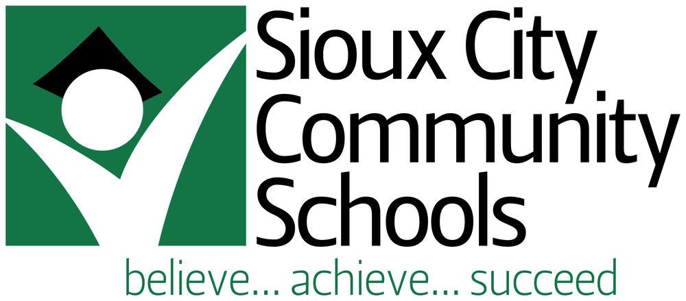 Sioux City Schools logo.jpg