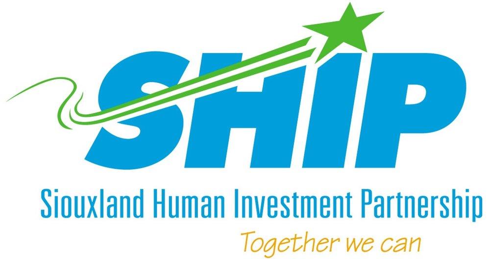 SHIP logo 12-04 (2).jpg