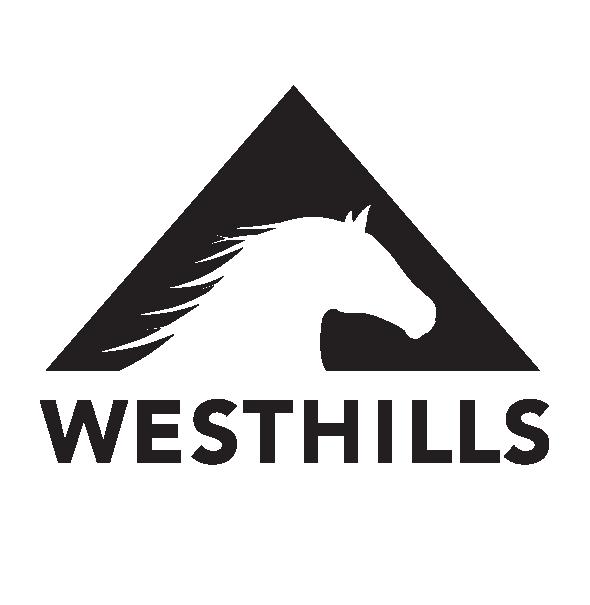 Westhills Logo_Digital.png