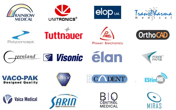 logos-page.jpg