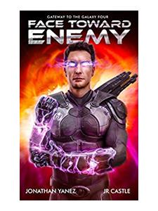 Face Toward Enemy