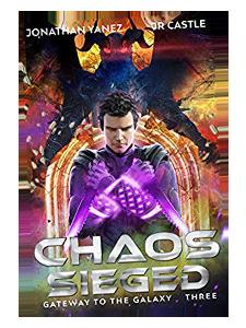 Chaos Sieged