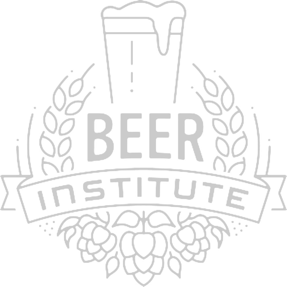 BEER INSTITUTE.png