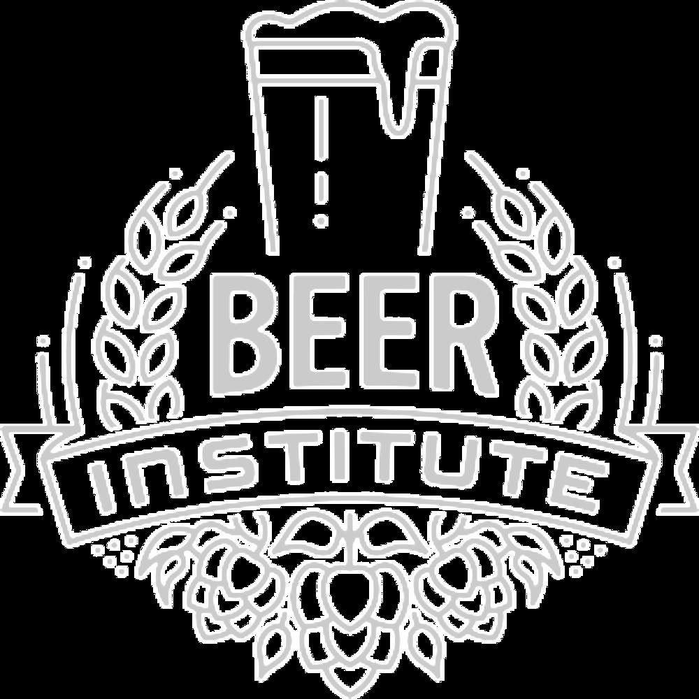 BEER INSTITUTE.png