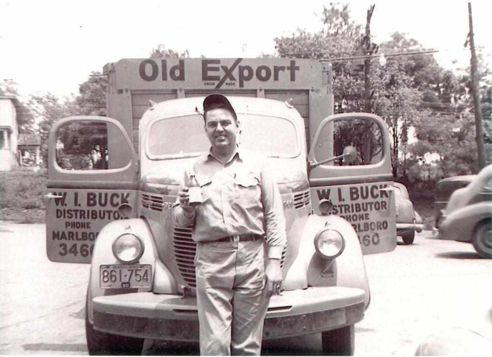 mr buck and truck.jpg