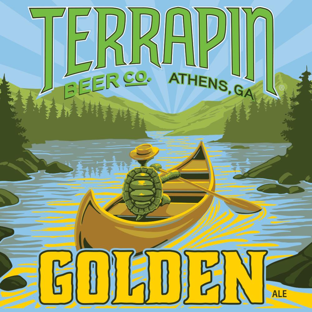 TR Logo Golden.png