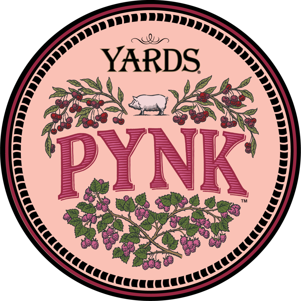 Pynk Tart Berry Ale.png