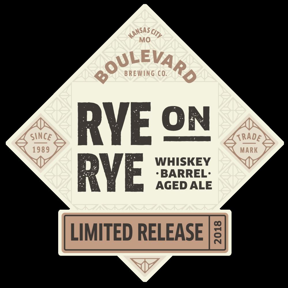 BLVD Logo Rye on Rye.png