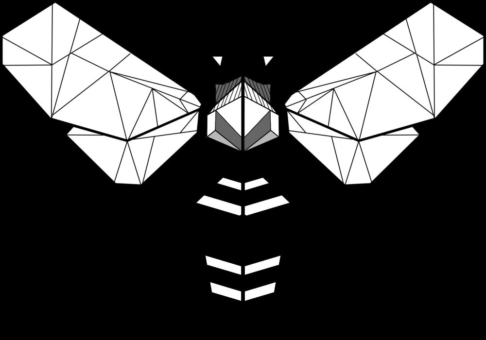 CC Logo Brand Level (1).png
