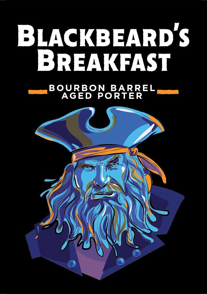 HS Tap Label Blackbeard's Breakfast.jpg