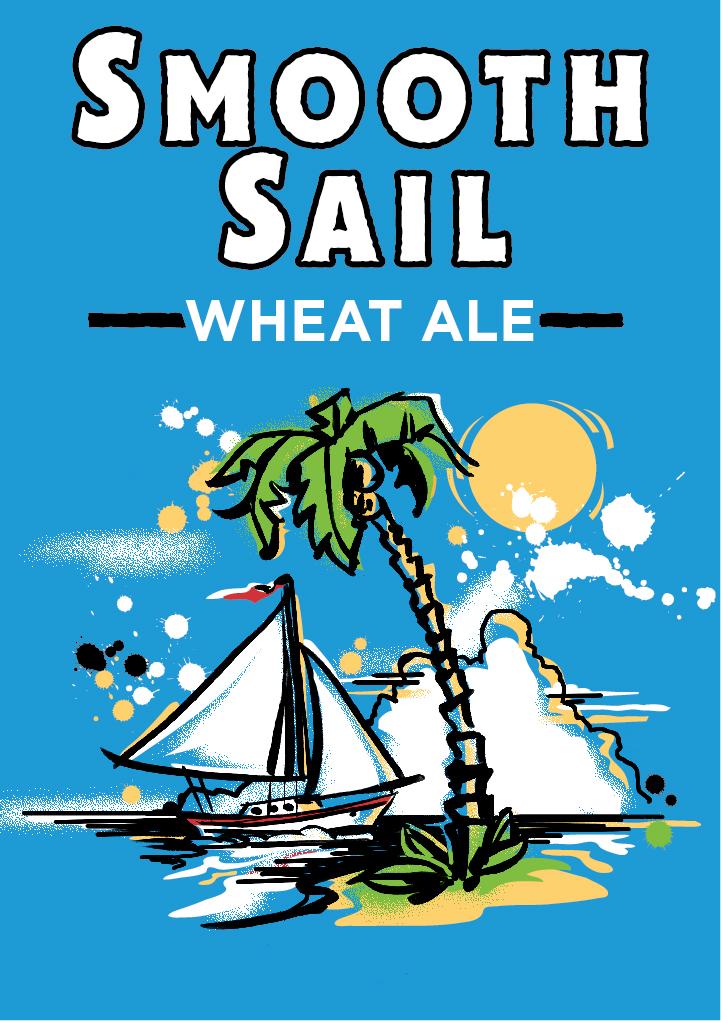 HS Tap Label Smooth Sail.jpg