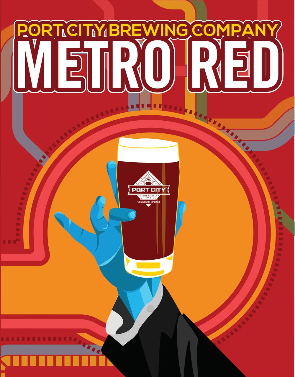PC Logo Metro Red.png