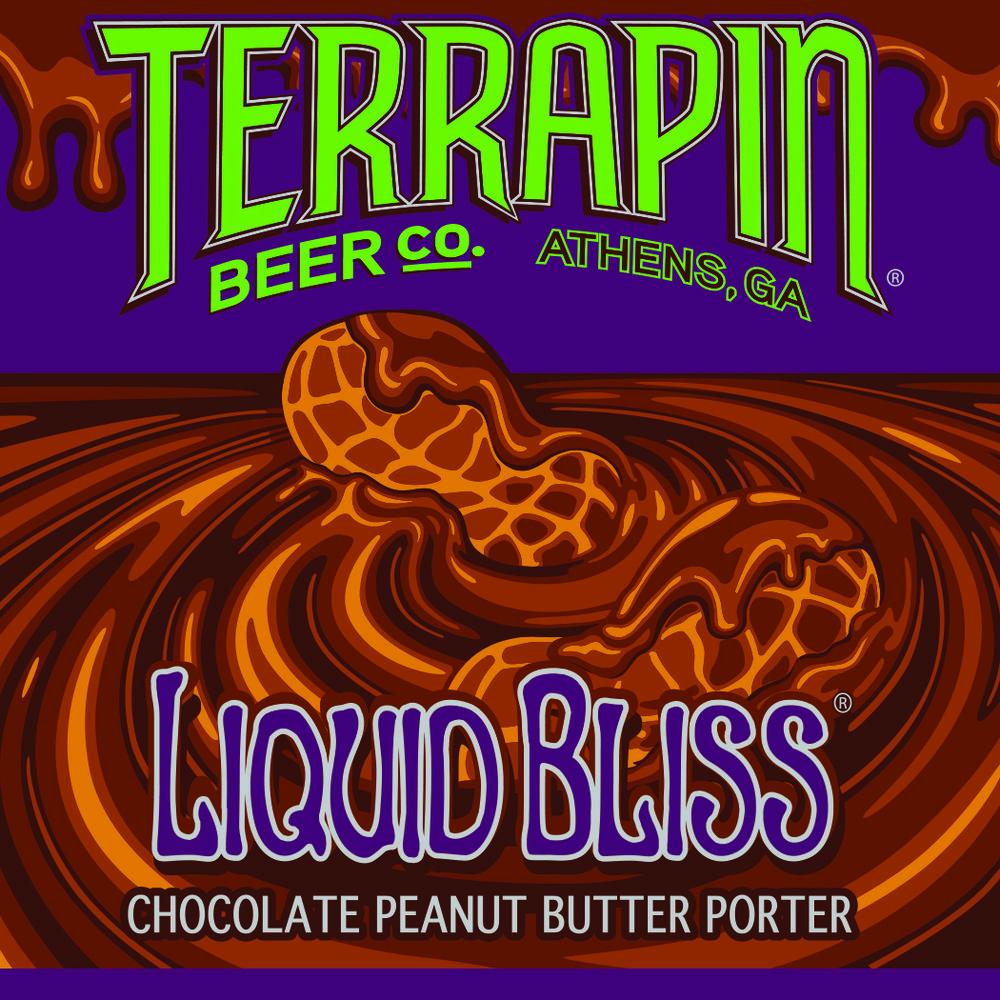 TR Logo Liquid Bliss.jpg