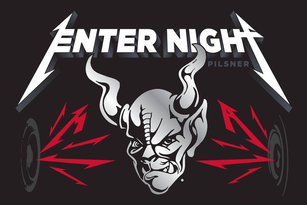 Enter Night Pilsner.jpg
