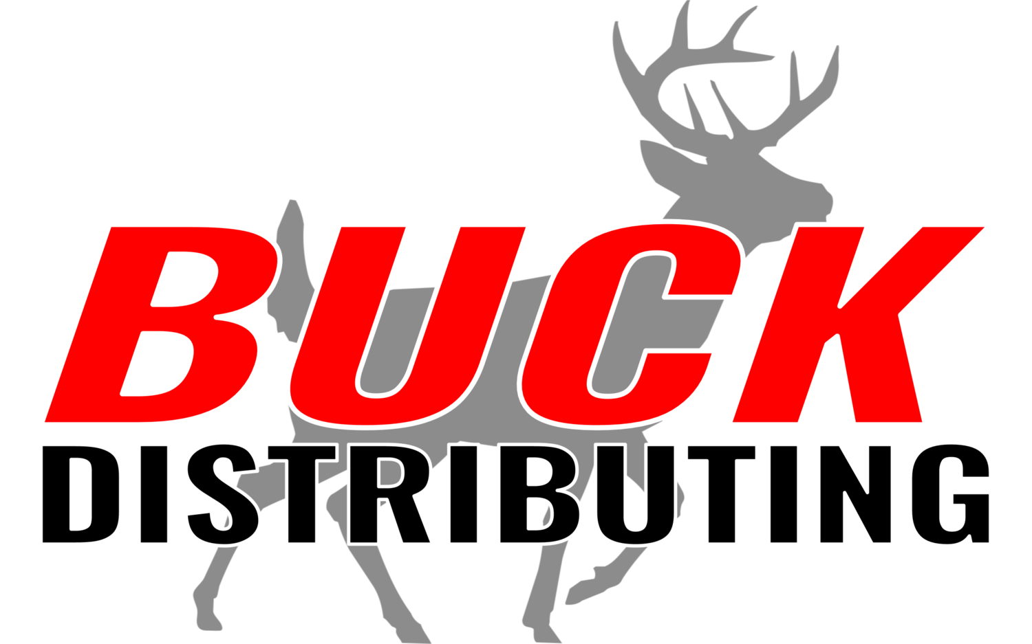 Buck Distributing