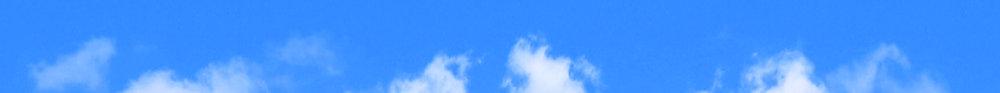 skybanner.jpg