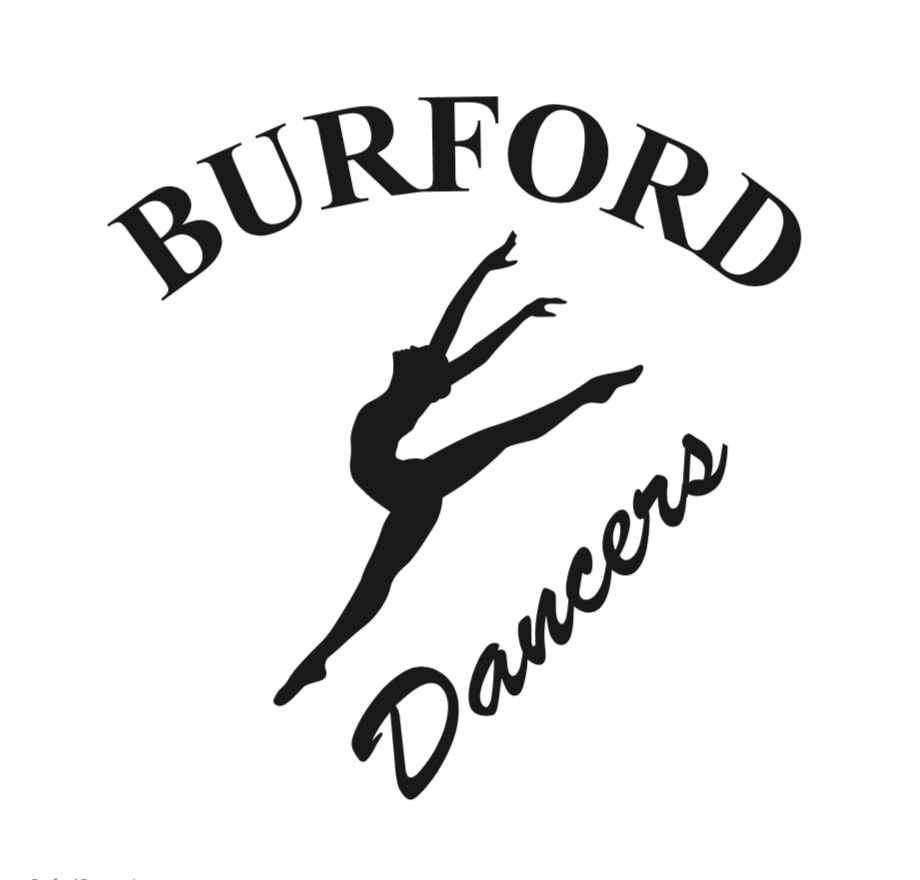 Burford Dancers