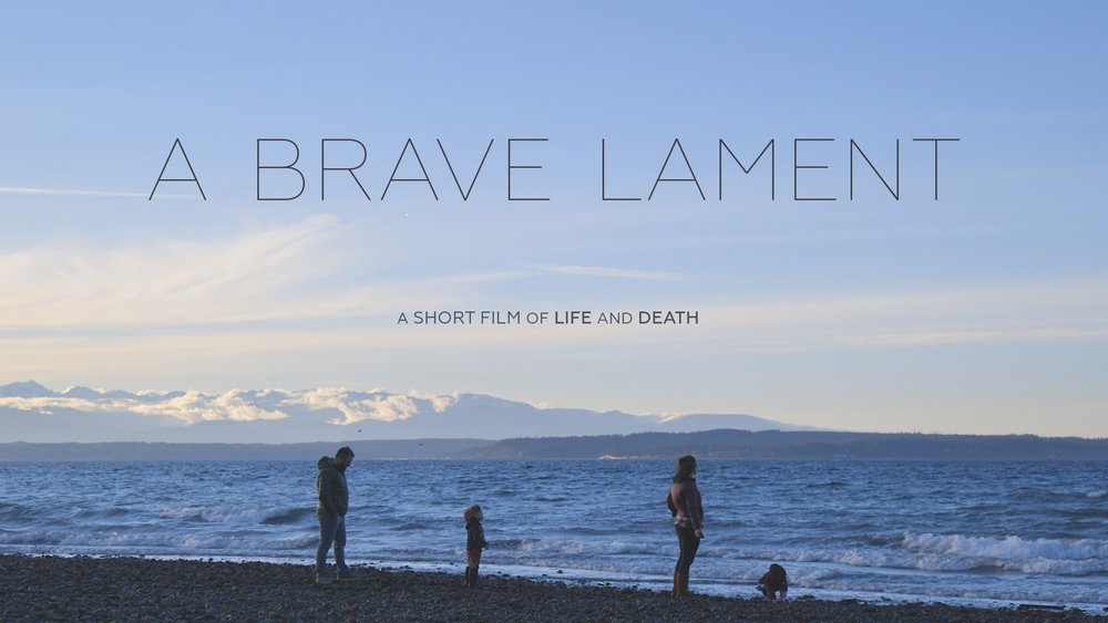 A Brave Lament Documentary