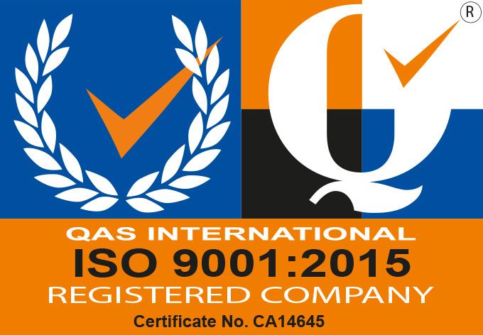 iso9000-logo.jpg