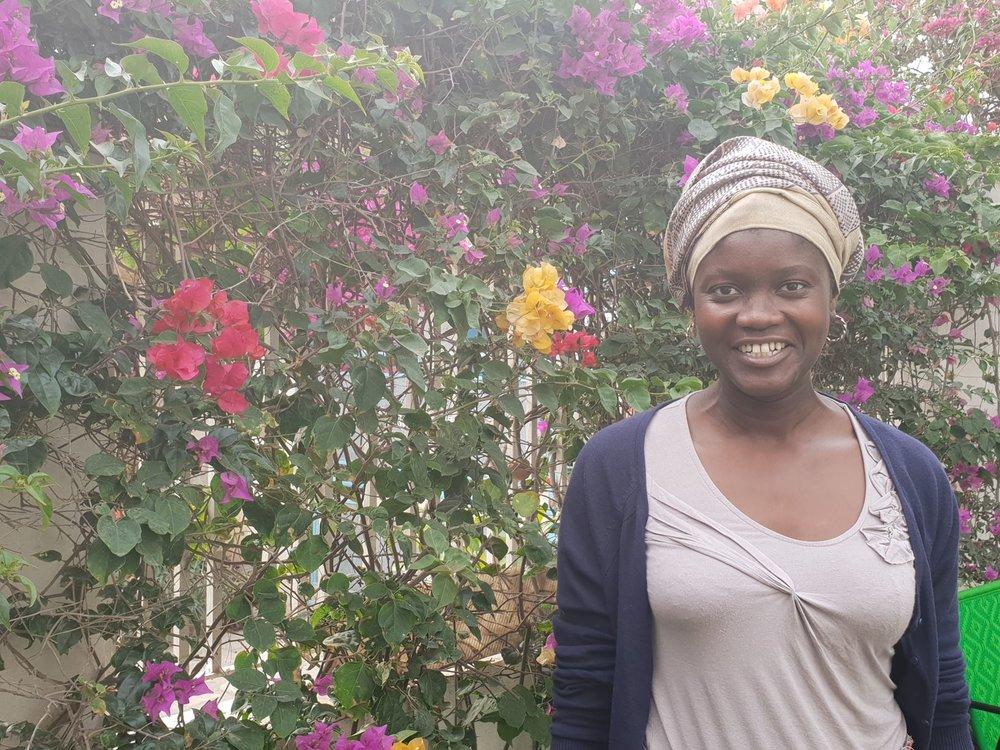 Pour en savoir plus - Retrouvez Diakhoumba sur Twitter: @diakhoumbag2015