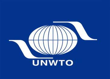 UN World Tourism Organization