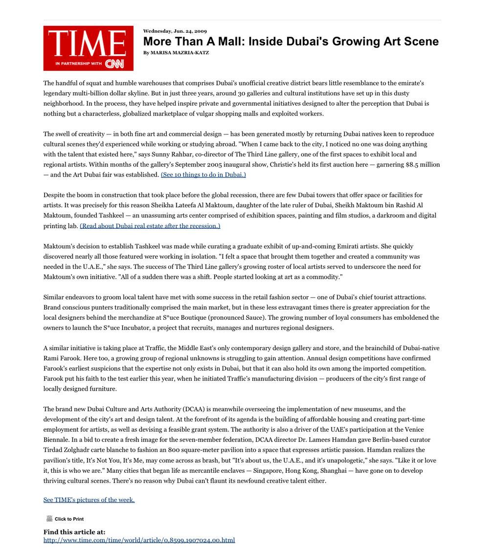 DubaiTime.jpg